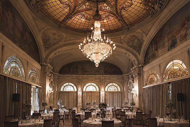 Top 25 Locations Fur Hochzeitsfeiern In Kassel Event Inc