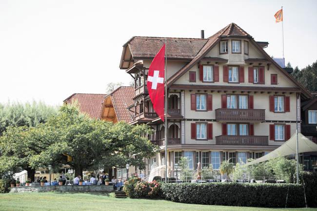 31 Hochzeitslocations In Zurich Alternativ Luxurios