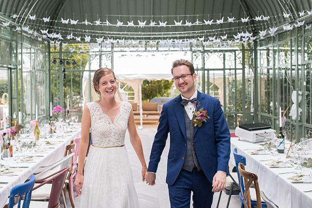 Liste Hochzeitslocations In Der Schweiz Hochzeits Tipps